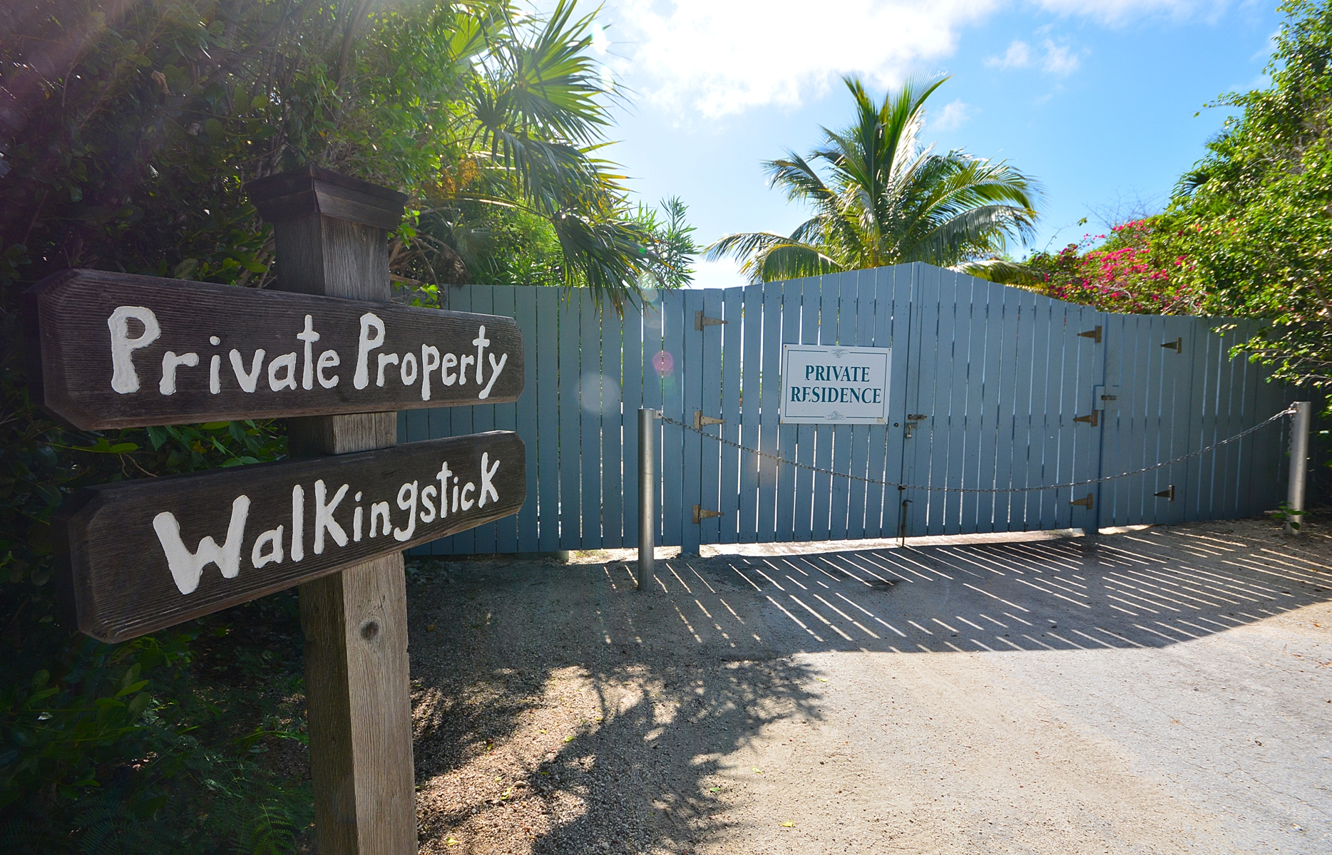Additional photo for property listing at Walking Stick, a 2.2.Acre Atlantic Estate at The Abaco Club on Winding Bay MLS-27717 Abaco, Μπαχαμεσ