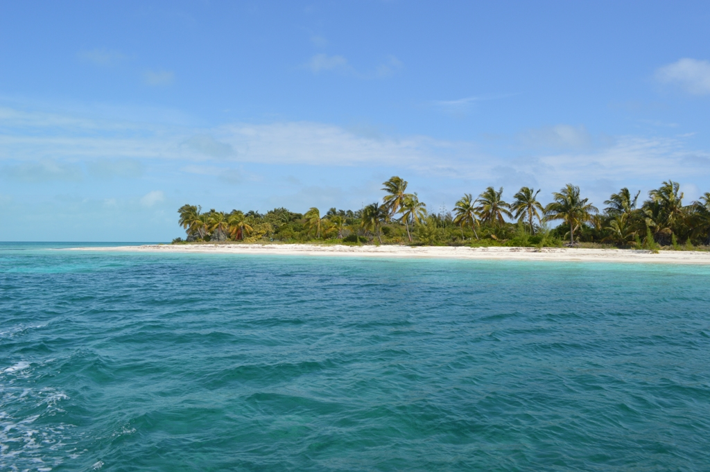 Additional photo for property listing at Frozen and Alder Cays, Private Islands in the Berry Islands (MLS 28542) Berry Islands, 바하마