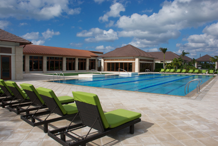 Additional photo for property listing at Albany Villas Bahamalar