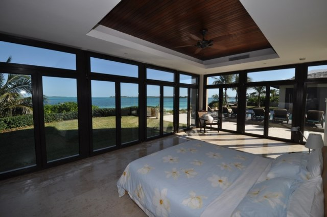 Additional photo for property listing at Villa Paradiso Ocean Club Estates Nassau New Providence And Vicinity