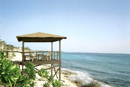 Additional photo for property listing at Island Waterfront Retreat Bahamas