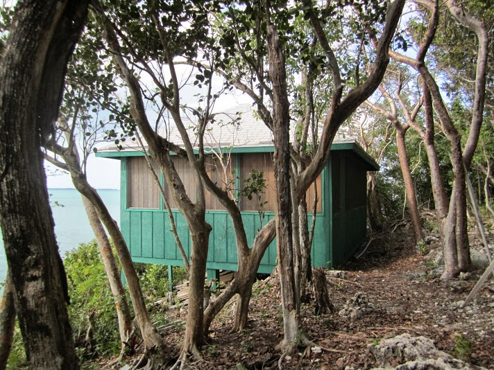 Additional photo for property listing at Sea-To-Sea Beachfront Estate Acreage (MLS19744) Lubbers Quarters, Abaco, Bahamas