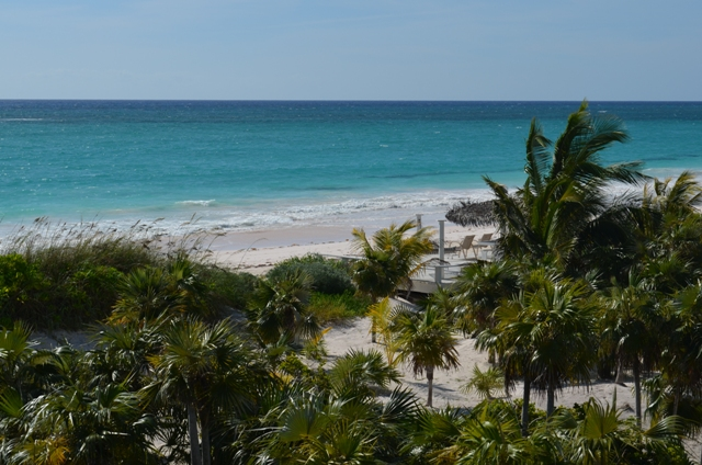 Additional photo for property listing at Far Horizons MLS 24356 Eleuthera, Bahamas
