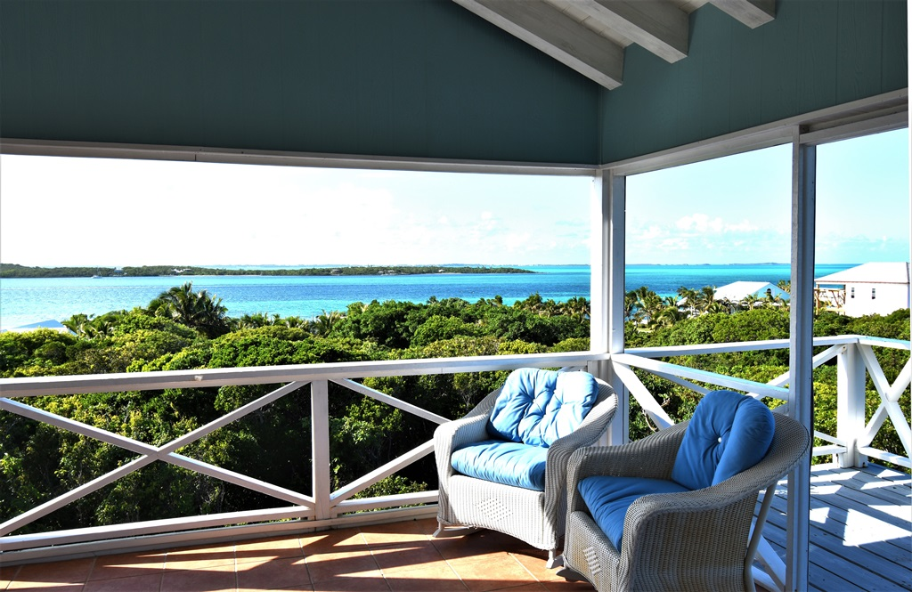 Additional photo for property listing at Savannah Hill Elbow Cay Hope Town, Abaco, Bahamas