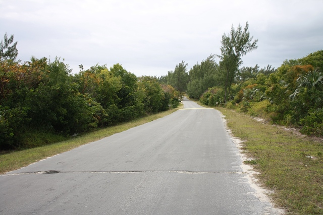 Additional photo for property listing at Unique Homesite Collection at Windermere - Section A, Lot 8, 9, 125, and 126 Eleuthera, バハマ