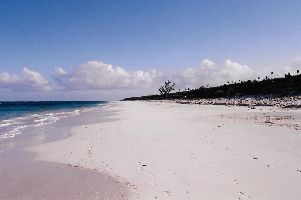 Additional photo for property listing at The Butler Tract at Fine Bay near Greenwood Estates, Cat Island - MLS 31507 Cat Island, Bahamas