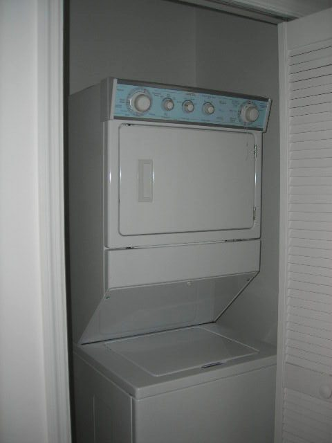 Additional photo for property listing at Roberts Isle Condos Sandyport, Cable Beach, Nassau And Paradise Island Bahamas