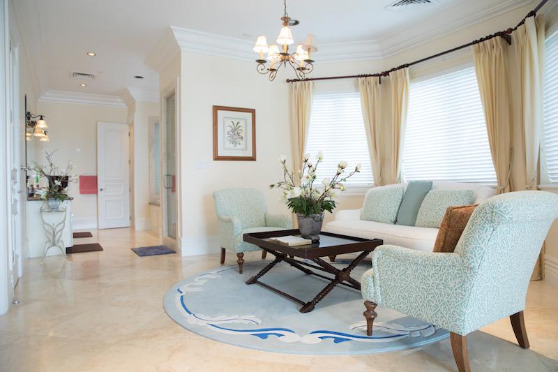 Additional photo for property listing at Stunning Condo on Paradise Island Paradise Island, Nassau And Paradise Island, Bahamas