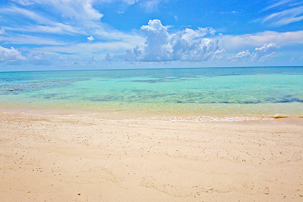 Additional photo for property listing at Port of Call Drive Beachfront Development Tract - MLS 24629 Bahamas