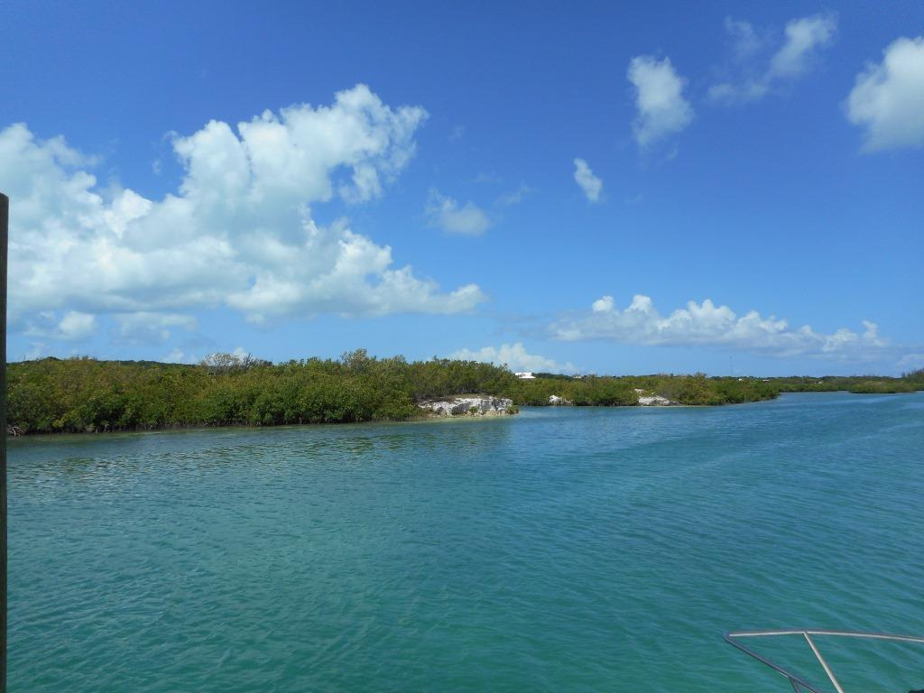 Additional photo for property listing at Boat Owners Paradise Spanish Wells, Eleuthera, Bahamas