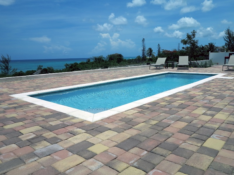 Additional photo for property listing at #9 Strawberries Road, Saffron Hill MLS:31450 Saffron Hill, West Bay Street, Nassau And Paradise Island Bahamas