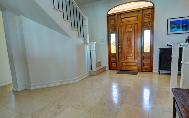 Additional photo for property listing at Villa Reverie, February Point Home Exumas, Bahamas