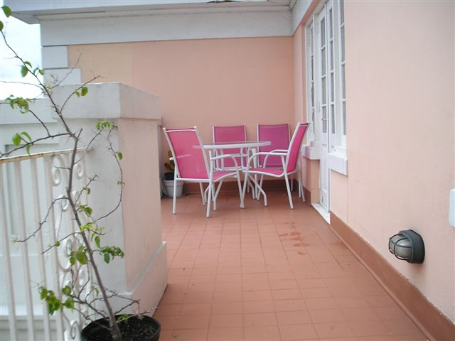 Additional photo for property listing at Downtown Condo Downtown, Nassau And Paradise Island, Bahamas