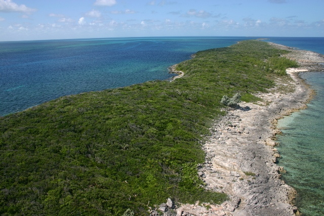 Additional photo for property listing at South Pimlico Private Island MLS 23014 Eleuthera, Bahamas