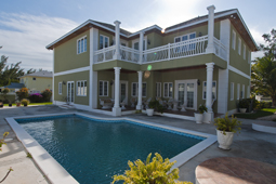 Additional photo for property listing at Spacious Modern Home Nassau New Providence And Vicinity