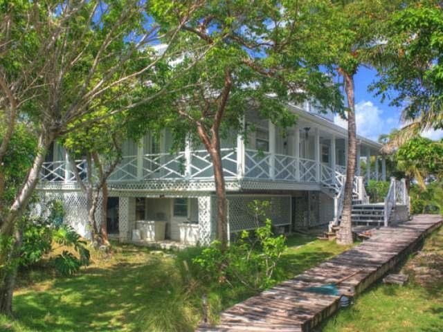Additional photo for property listing at Coral Cove, Sugar Loaf Cay (MLS 24785) Abaco, 巴哈馬