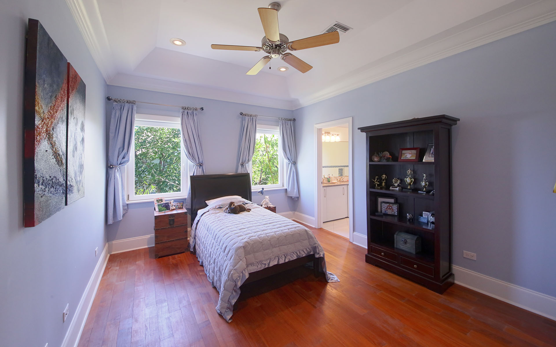 Additional photo for property listing at 22 Canal Beach, Old Fort Bay MLS:31256 Old Fort Bay, Nassau And Paradise Island, Bahamas