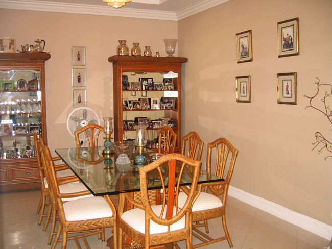 Additional photo for property listing at Beautifully Built Home On Canal Bahamas