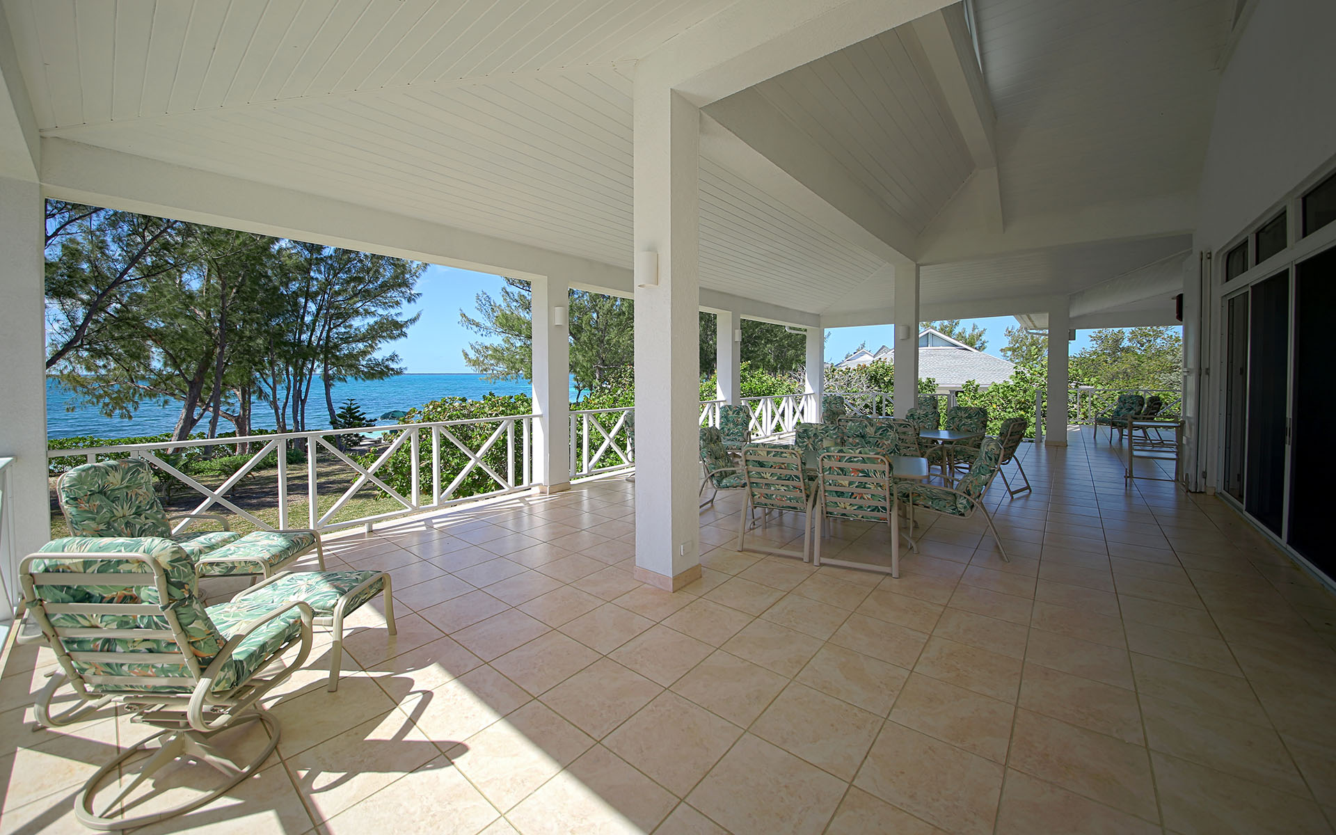 Additional photo for property listing at Bonefish Cay, Private Island, Abaco - MLS 29844 Abaco, Bahamalar