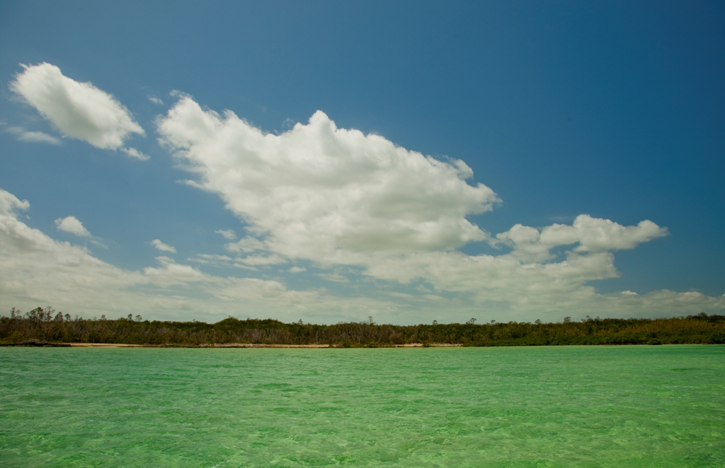 Additional photo for property listing at Summit Point Tract Abaco, Bahama Eilanden