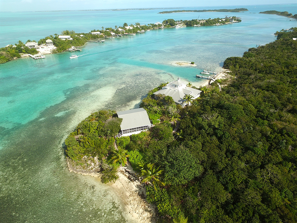 Additional photo for property listing at Coral Cove, Sugar Loaf Cay (MLS 24785) Abaco, Багамские Острова