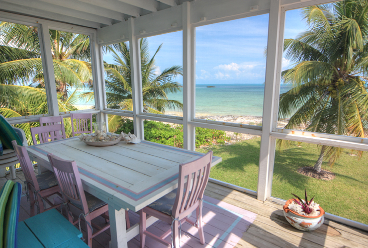 Additional photo for property listing at Seaglass Estate, Turtle Rocks, Abaco (MLS 28476 ) Abaco, Багамские Острова