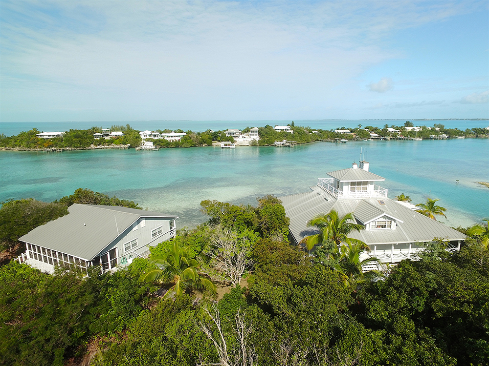 Additional photo for property listing at Coral Cove, Sugar Loaf Cay (MLS 24785) Abaco, Bahama Eilanden