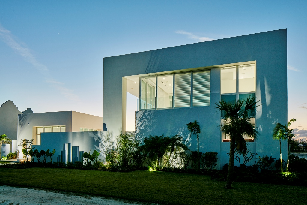 Additional photo for property listing at 3D, A Stunning Masterpiece Home in the Heart of Albany - MLS 31465 Bahamas