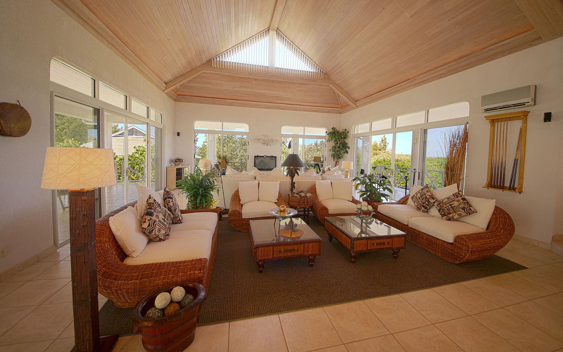 Additional photo for property listing at Bonefish Cay, Private Island, Abaco - MLS 29844 阿巴科, 巴哈马