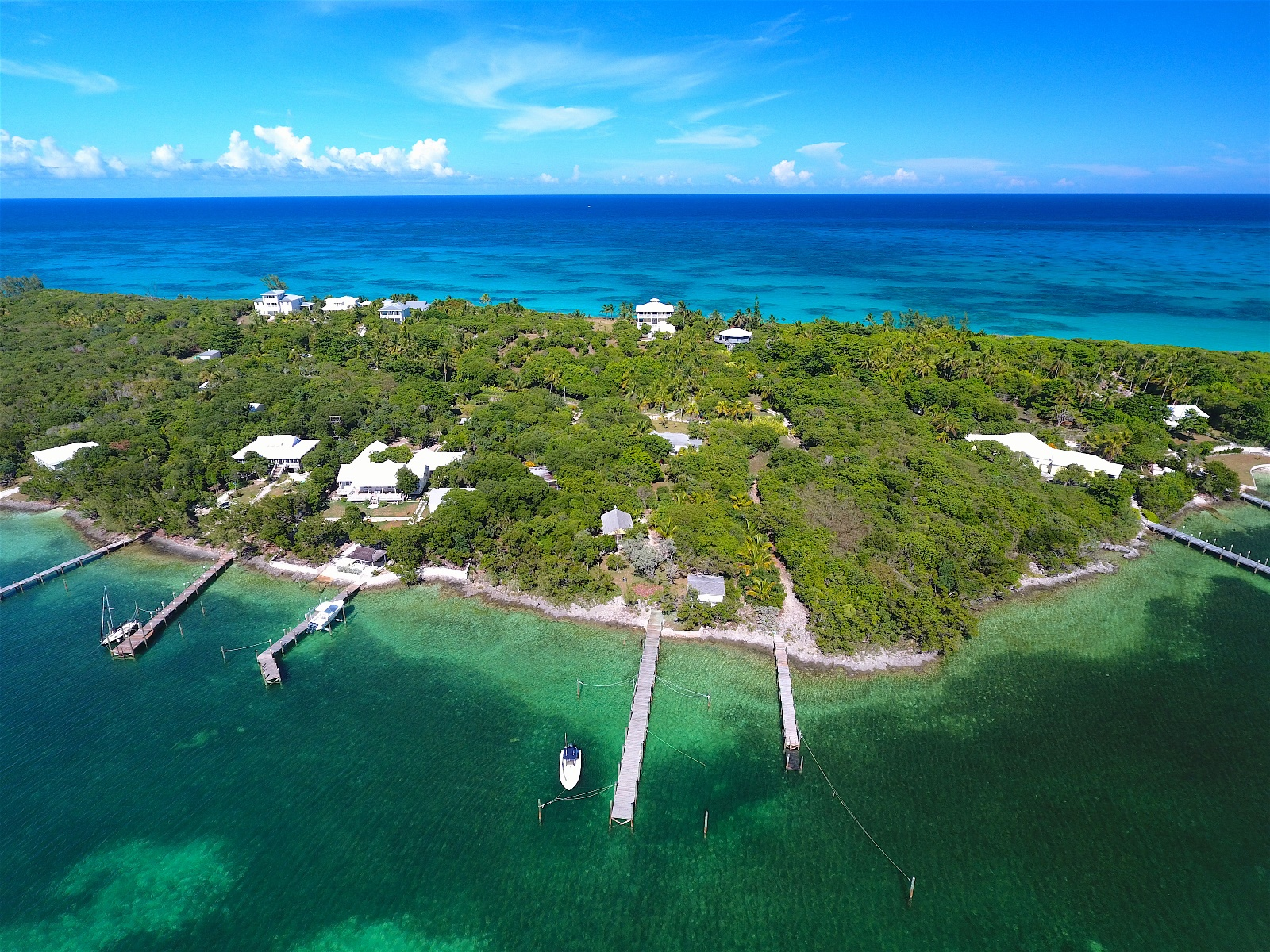 Additional photo for property listing at Sandalwood Abaco, 巴哈馬