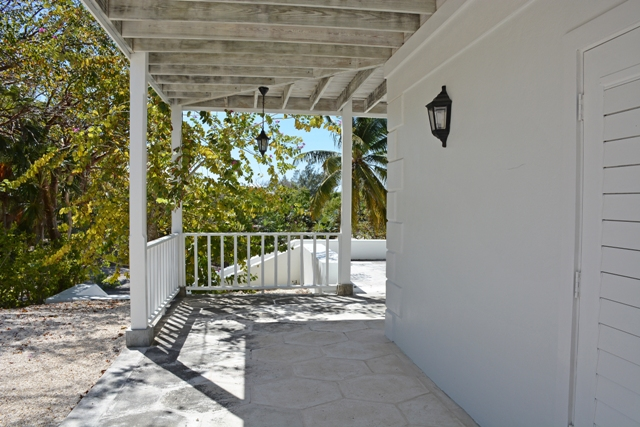 Additional photo for property listing at Far Horizons MLS 24356 Eleuthera, Bahama Eilanden