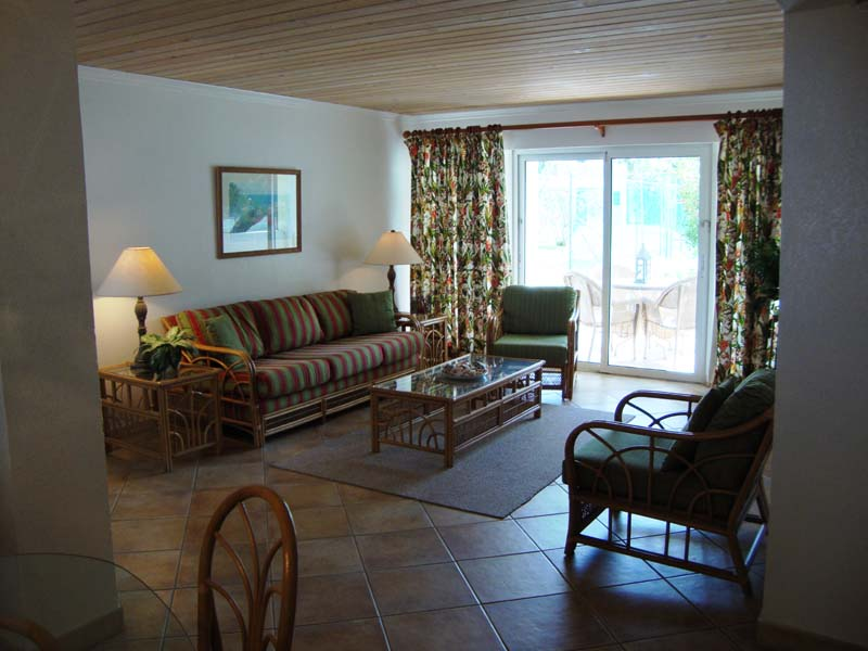 Additional photo for property listing at Regatta Condo Rentals Marsh Harbour, Abaco, Bahamas