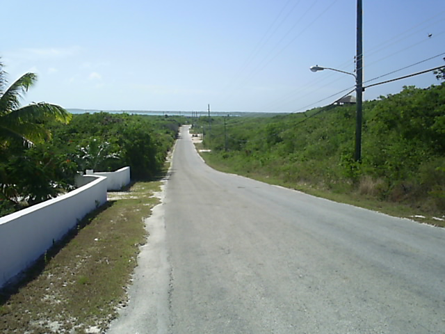 Additional photo for property listing at A Development Opportunity Long Island, Bahamalar
