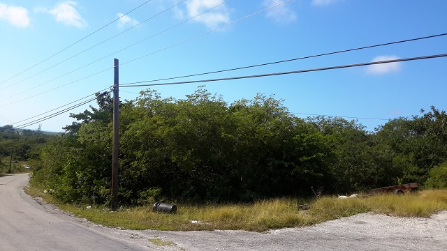 Additional photo for property listing at 180 Acres - Alexander, Exuma Exumas, Bahamas