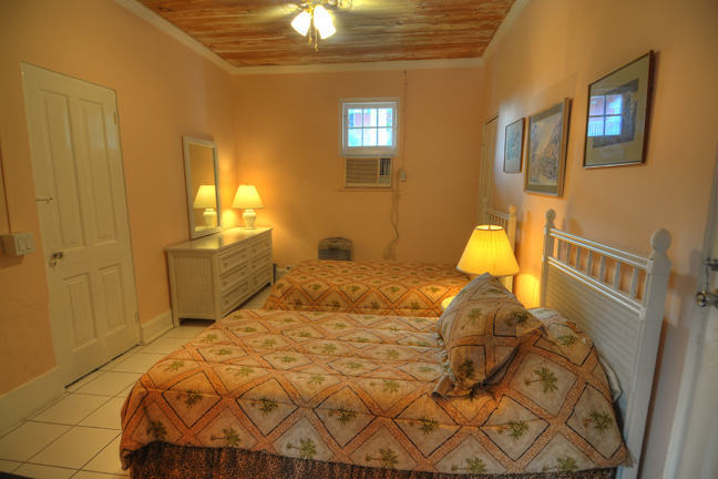 Additional photo for property listing at Cable Beach Manor Apartment Complex Nassau New Providence And Vicinity