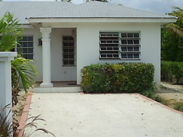 Additional photo for property listing at An Excellent Income Property Nassau And Paradise Island, Bahamas