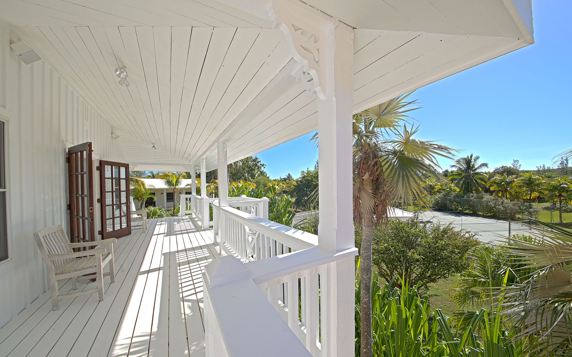 Additional photo for property listing at Tir Na Nog Private, Estate Banks Road, Eleuthera MLS 28929 Governors Harbour, Eleuthera, Bahamas