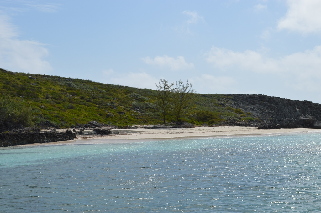 Additional photo for property listing at Frozen and Alder Cays, Private Islands in the Berry Islands MLS: 30611 Berry Islands, 巴哈马