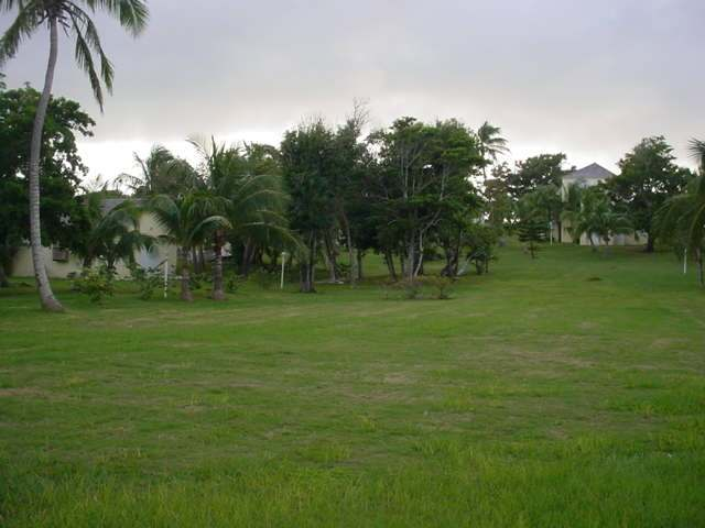 Additional photo for property listing at Kings Country Estate Harbour Island, Eleuthera, Bahamas