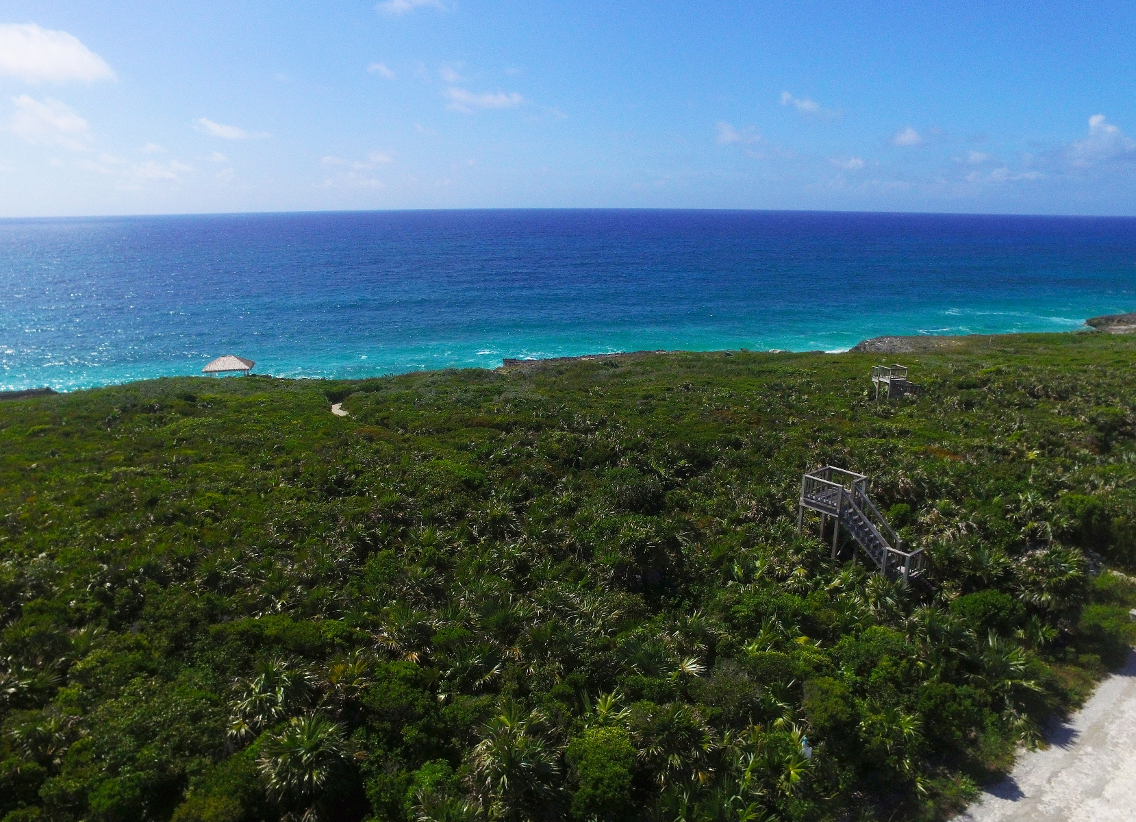 Additional photo for property listing at Winding Bay Estate Lot #8 Abaco, Bahamas