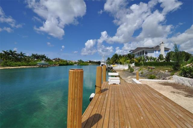 Additional photo for property listing at Pre-Construction Home Bahamalar