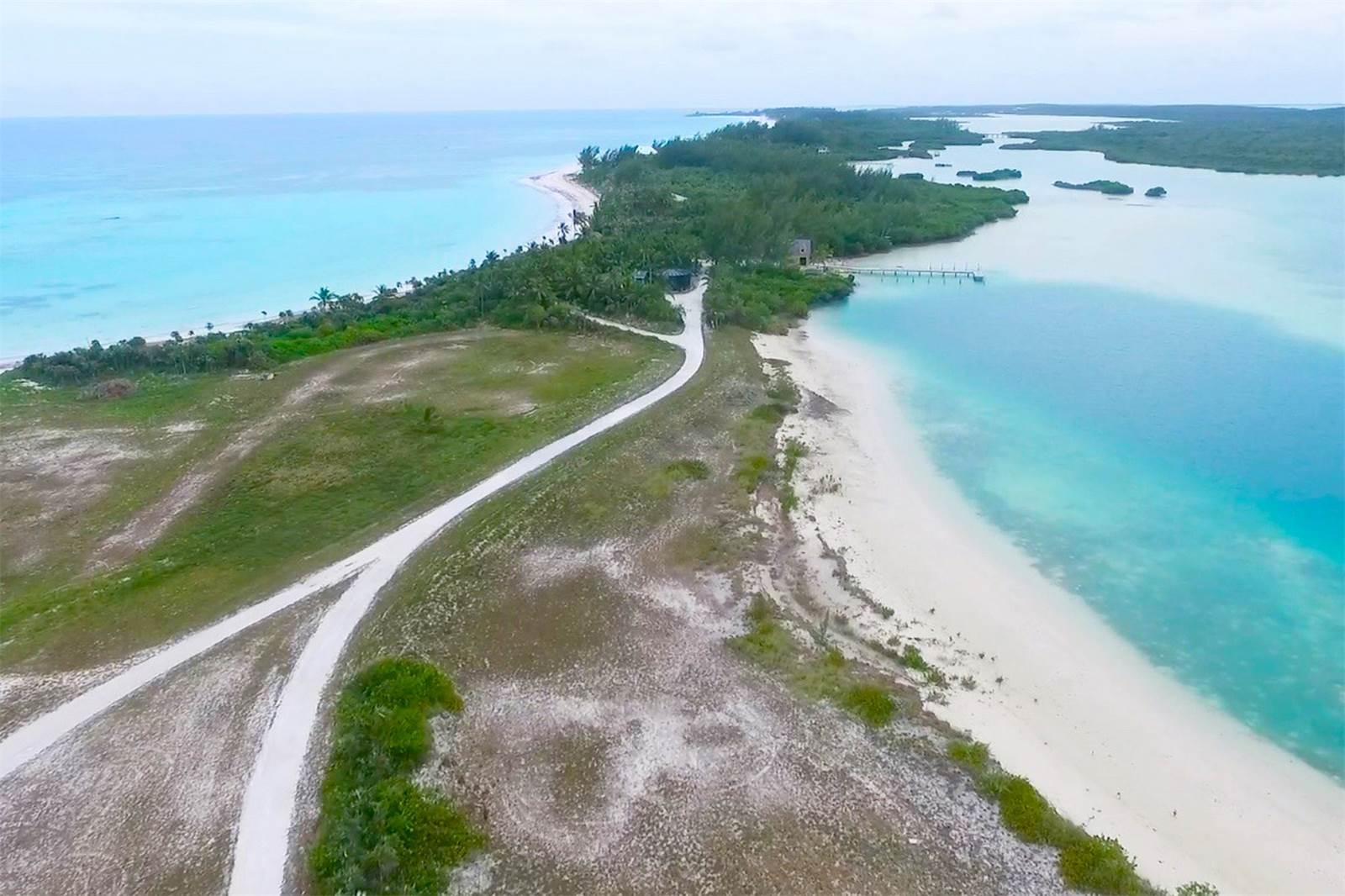Additional photo for property listing at Windermere Island North Windermere Island, Eleuthera, Bahamas
