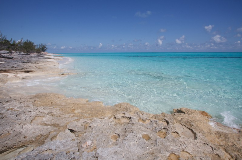 Additional photo for property listing at Land Parcel Bahamas