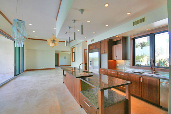 Additional photo for property listing at Stunning Waterfront Home 巴哈馬