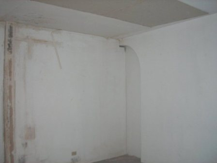 Additional photo for property listing at Large Office Space On Bay street Nassau And Paradise Island, Bahamas