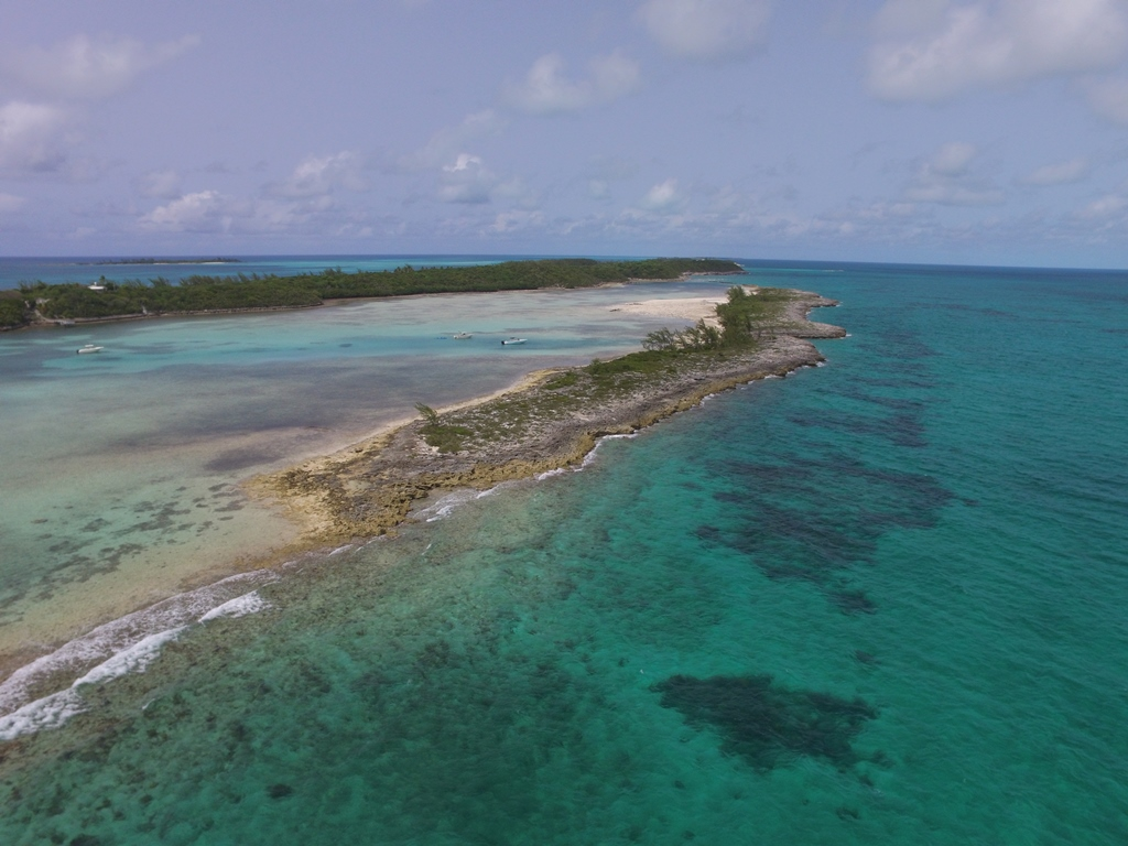 Additional photo for property listing at Lower Harbour Cay, Private Island - MLS 27256 Bahama Eilanden