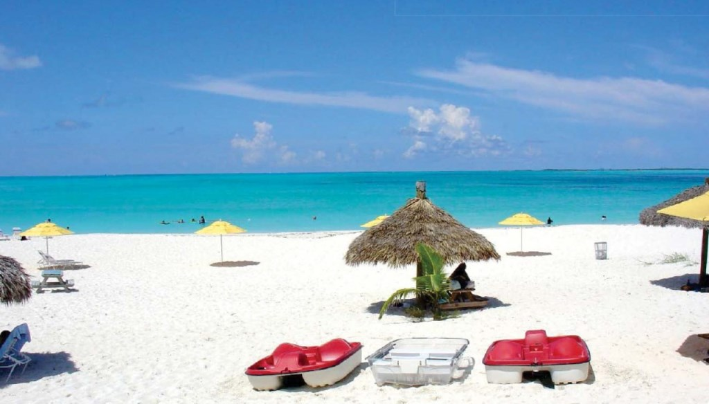 Additional photo for property listing at Treasure Cay Resort and Marina Treasure Cay, Abaco, Bahamas