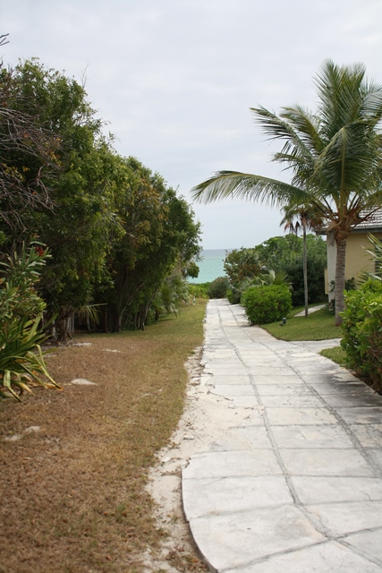 Additional photo for property listing at Unique Homesite Collection at Windermere - Section A, Lot 8 and 125 or 9 and 126 Eleuthera, 巴哈馬