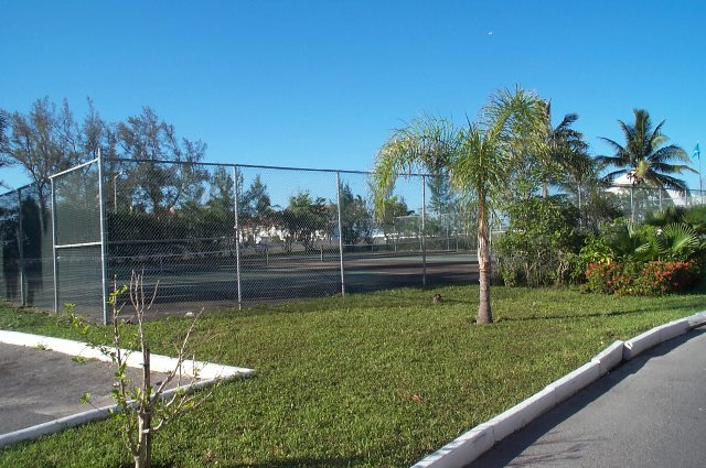 Additional photo for property listing at Beautiful Modern Home Under Construction in Sandyport Nassau New Providence And Vicinity