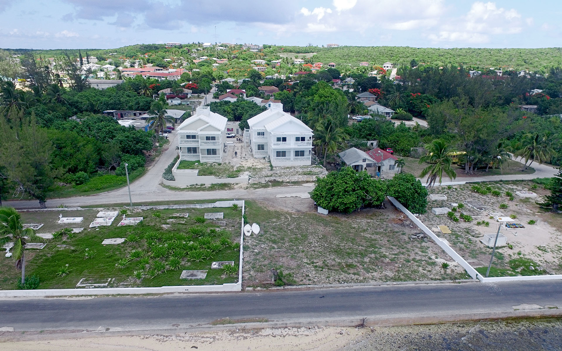 Additional photo for property listing at Excellent Condo Opportunity - MLS 31634 Eleuthera, Bahama Eilanden